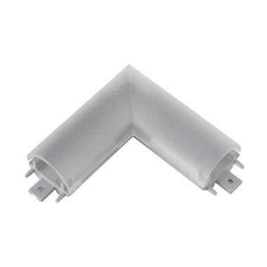 LED napájecí kabel 92326
