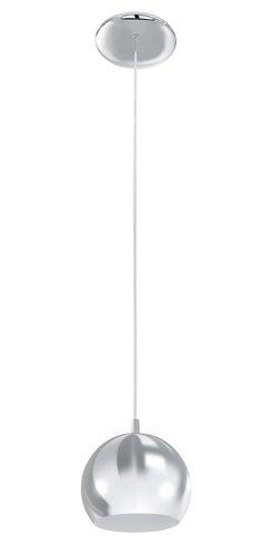 Závěsné svítidlo 92356