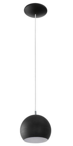 Závěsné svítidlo 92358