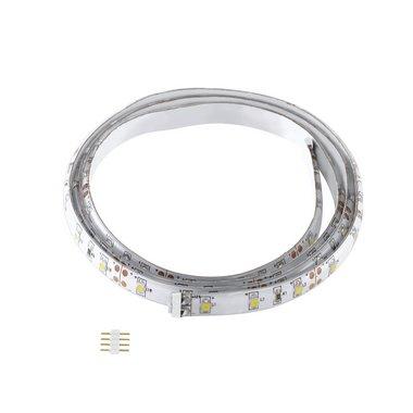 LED pásek 92367