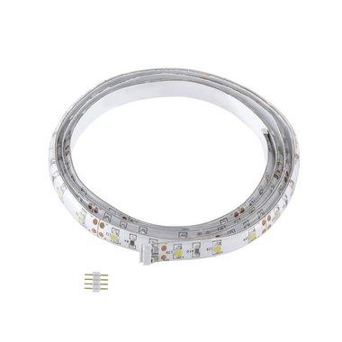 LED pásek 92368