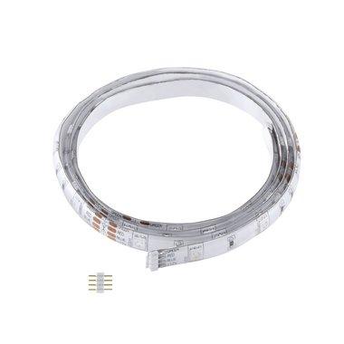 LED pásek 92369
