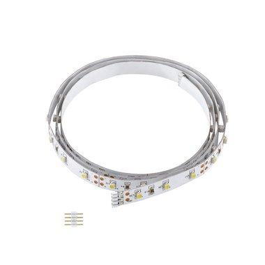 LED pásek 92372