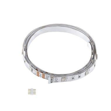 LED pásek 92373
