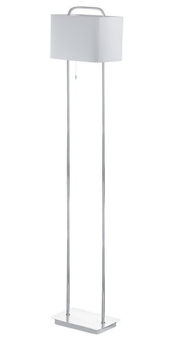 Stojací lampa 92551
