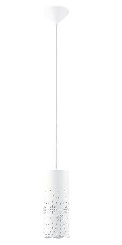 Závěsné svítidlo 92554