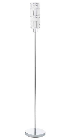 Stojací lampa 92565