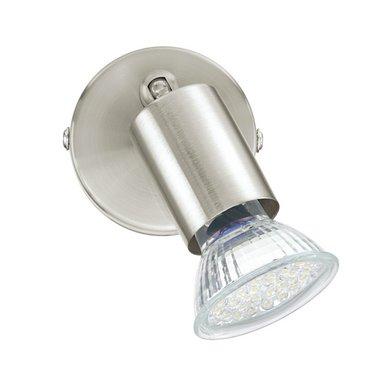 Bodové svítidlo 92595