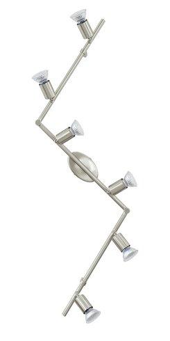 Stropní svítidlo EG92599