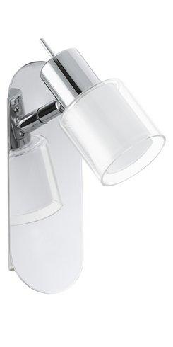 Bodové svítidlo 92605