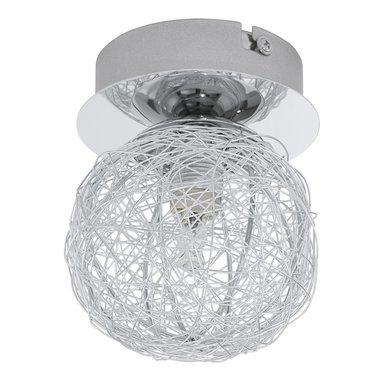 Bodové svítidlo 92651