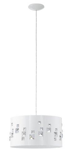 Závěsné svítidlo 92657