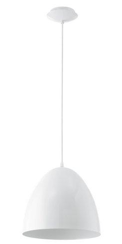 Závěsné svítidlo 92717