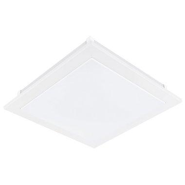 Nástěnné/stropní svítidlo 92779