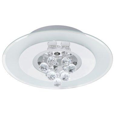 Stropní svítidlo 92801