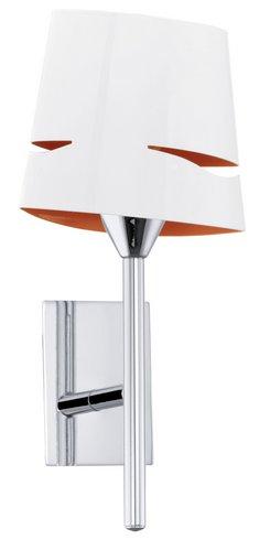 Nástěnné svítidlo 92807