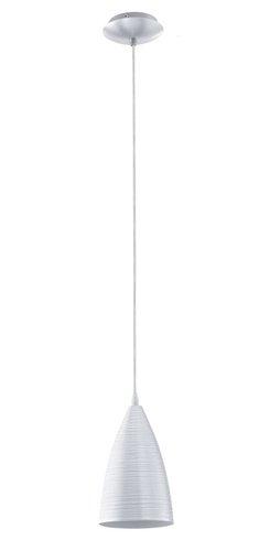 Závěsné svítidlo 92809