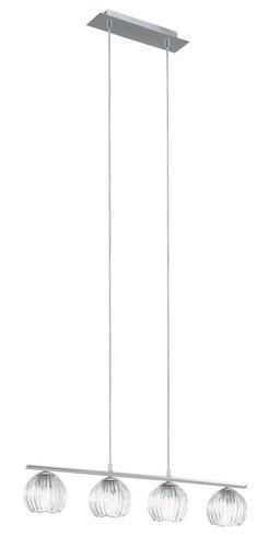 Závěsné svítidlo 92852