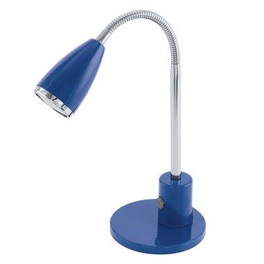 Pokojová stolní lampa EG92875