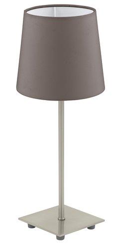 Pokojová stolní lampa EG92882