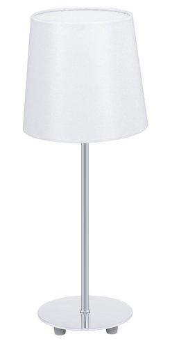 Pokojová stolní lampa EG92884