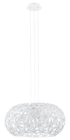 Závěsné svítidlo 92887