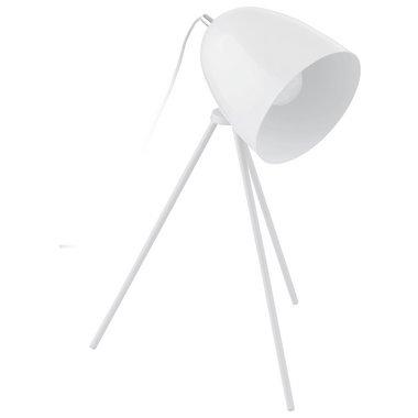Pokojová stolní lampa EG92889