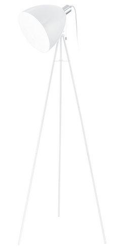 Stojací lampa 92891