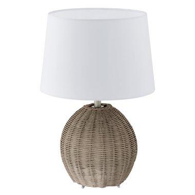 Pokojová stolní lampa EG92913