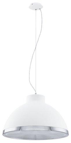 Závěsné svítidlo 92916