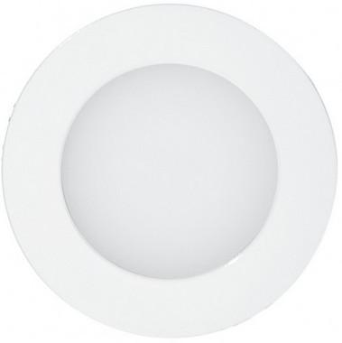 Koupelnové svítidlo 92993