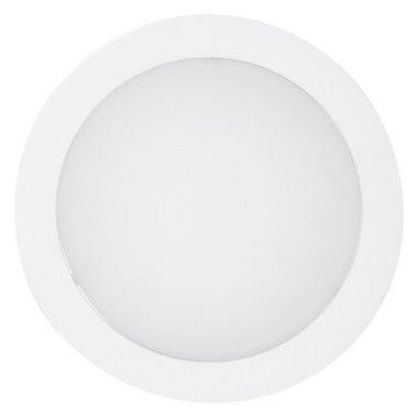 Bodové vestavné svítidlo 92994