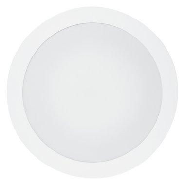 Bodové vestavné svítidlo 92995