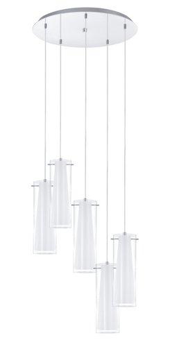 Závěsné svítidlo 93003