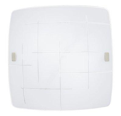 Nástěnné/stropní svítidlo 93007