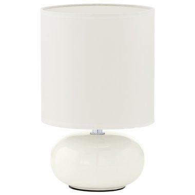 Pokojová stolní lampa EG93046