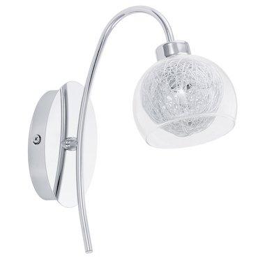 Nástěnné svítidlo 93057