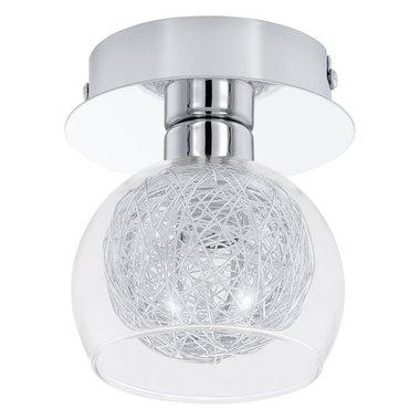 Bodové svítidlo 93066