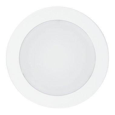 Bodové vestavné svítidlo 93087