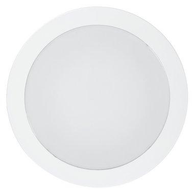 Bodové vestavné svítidlo 93088