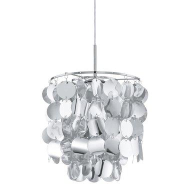 Závěsné svítidlo 93093