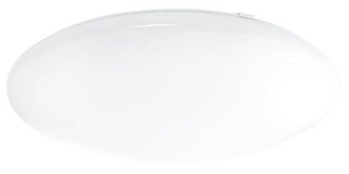 Nástěnné/stropní svítidlo 93106