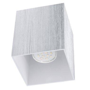 Stropní svítidlo EG93158