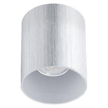 Stropní svítidlo EG93159