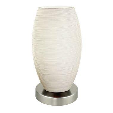 Pokojová stolní lampa EG93193