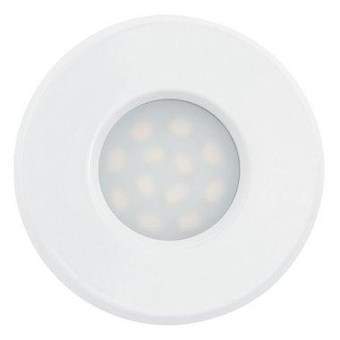 Koupelnové svítidlo 93214