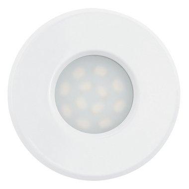 Koupelnové svítidlo 93218