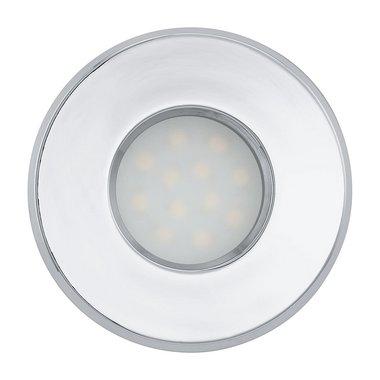 Vestavné bodové svítidlo 230V EG93219