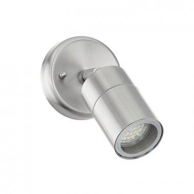 Venkovní svítidlo nástěnné LED  93268
