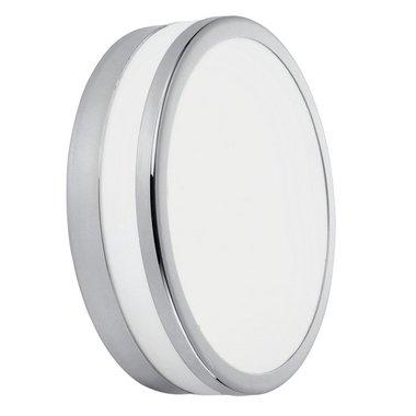 Koupelnové svítidlo 93292